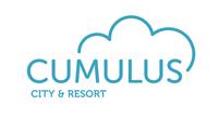 cumulus-logo-2