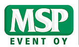 msp-event