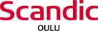 Scandic_Oulu_logo_cmyk